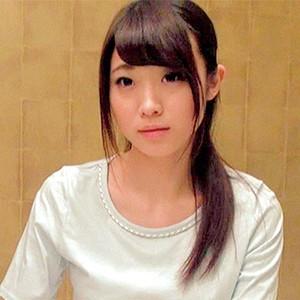 黒崎みか 俺の素人(orec412)