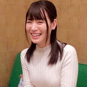 志田雪奈 俺の素人(orec413)