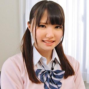 生野ひかる 俺の素人(orec416)