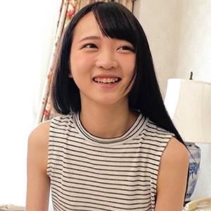 早美れむ 俺の素人(orec418)