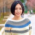 唯乃光 - れい 2(俺の素人 - OREC-423