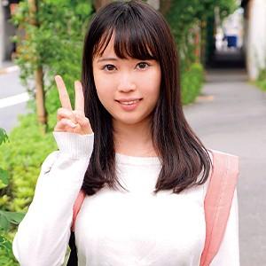 葵みお 俺の素人(orec427)