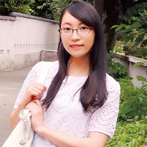 藤本理玖 俺の素人(orec428)