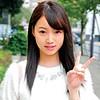 俺の素人 - みくる - orec433 - 浜崎みくる