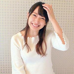 弥生みづき - 弥生アナ(俺の素人 - OREC-450