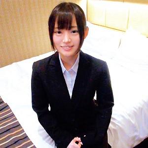 優木しの 俺の素人(orec460)