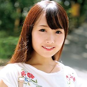 香坂みりな 俺の素人(orec464)