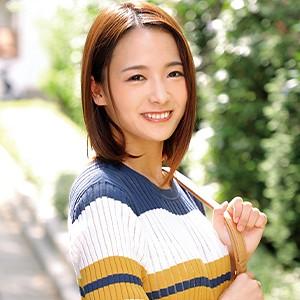向井藍 俺の素人(orec466)