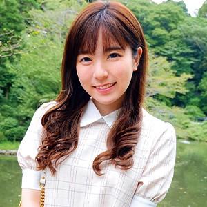 高城ひかる 俺の素人(orec475)