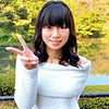 俺の素人 - ひめか - orec476 - 聖星姫花