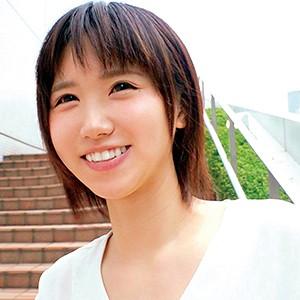 【orec479】 つぐみ 【俺の素人】のパッケージ画像