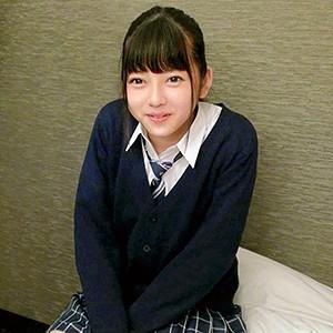 新田みれい 俺の素人(orec483)