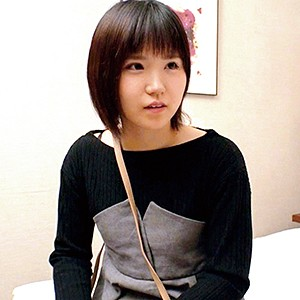 水沢つぐみ 俺の素人(orec493)