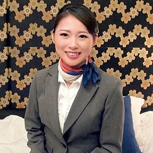 菊池リナ 俺の素人(orec499)