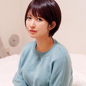 深田結梨 - みう(俺の素人 - OREC-506