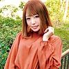 浜崎真緒 - まお(俺の素人 - OREC-532