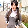 春川莉乃 - りの(俺の素人 - OREC-541