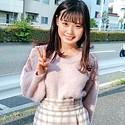 花音うらら - うらら(俺の素人 - OREC-569