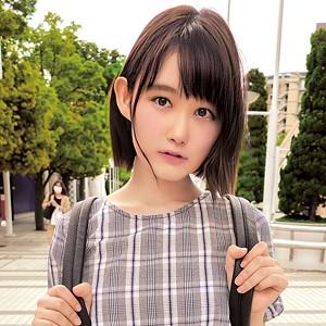 【orec574】 いぶ 【俺の素人】のパッケージ画像
