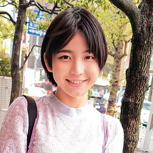 俺の素人 - あみ - orec576 - 柏木あみ