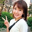 俺の素人 - くるみ - orec580 - 涼花くるみ