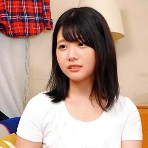 俺の素人 - はるな - orec581 - 河合陽菜
