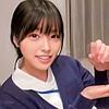 俺の素人 - りか - orec591 - 椿りか