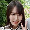 俺の素人 - みほ - orec604 - 富井美帆
