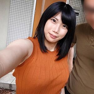 俺の素人 - みずほ - orec607 - 有倉みずほ