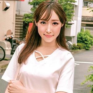【orec610】 ゆらさん 【俺の素人】のパッケージ画像