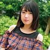 俺の素人 - まいか - orec617 - 日泉舞香