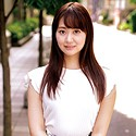 永澤ゆきの - ゆきのさん(俺の素人 - OREC-636