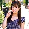 俺の素人 - のあさん - orec638 - 栄川乃亜