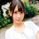 杏羽かれん - かれん先生(俺の素人 - OREC-641