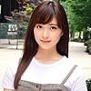 俺の素人 - ゆきの - orec663 - 永澤ゆきの
