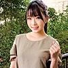 河合ゆい - ゆい(俺の素人 - OREC-665