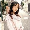 俺の素人 - ひかり - orec669 - 希望光