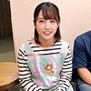 堀北わん - 堀北先生(俺の素人 - OREC-670