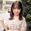 俺の素人 - つむぎ - orec675 - 成田つむぎ