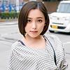 田中ねね - ねね(俺の素人 - OREC-677