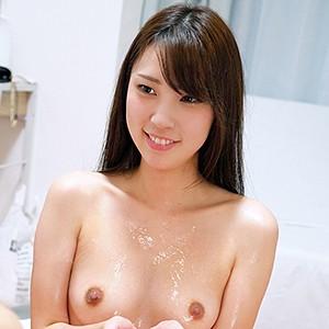 竹内夏希(俺の素人 - OREC-684)