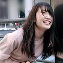 志恩まこ - まこ(俺の素人 - OREC-688