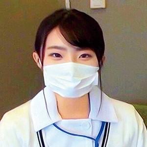 仲沢ももか(俺の素人 - OREC-694)