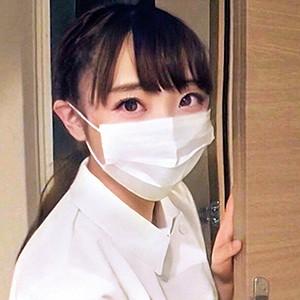 白鳥すわん(俺の素人 - OREC-695)