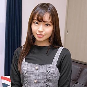 林愛菜(俺の素人 - OREC-701)