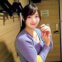 永澤ゆきの - ユキノちゃん(俺の素人 - OREC-723