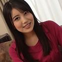 栗山絵麻 - えま 2(俺の素人 - OREC-732