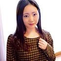 秋元千早 - ちはや(俺の素人 - OREC-733