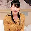 新川愛七 - あいな(俺の素人-Z- - OREC-740