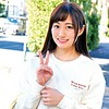 永澤ゆきの - ゆきの(俺の素人-Z- - OREC-756